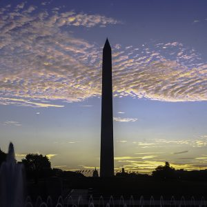 Washington Monument, Washington, D.C. (32)