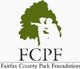 Fairfax County Park Foundation.