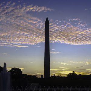 Washington Monument, Washington, D.C. (32)
