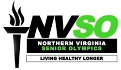 NVSO logo.