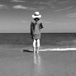 Rehoboth Beach, DE.