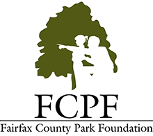Fairfax County Park Foundation.
